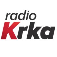 Logo de la radio Radio Krka