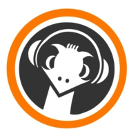 Logo de la radio Radio Dogmazic