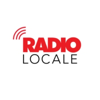 Logo of radio station RADIO Locale
