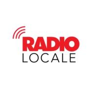Logo de la radio RADIO Locale