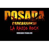 Logo de la radio Radio Posada