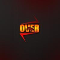 Logo of radio station OverPlay