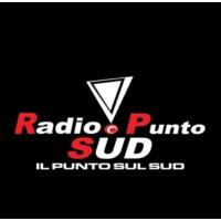 Logo of radio station Radio Punto Sud