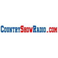 Logo de la radio Country Show Radio