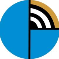 Logo de la radio Le Bouquet Granvillais
