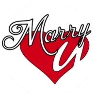 Logo de la radio Radio Marry-U