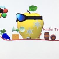 Logo de la radio Radio Tellina
