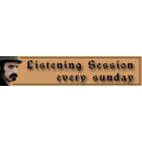 Logo of radio station Zappa Stream Radio