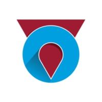Logo of radio station Onda Regional de Murcia