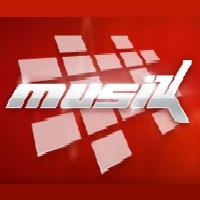 Logo of radio station Main on RauteMusik.FM