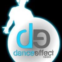 Logo de la radio Dance Effect Radio