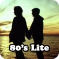 Logo of radio station 1Club.FM -  80's Lite Hits Channel