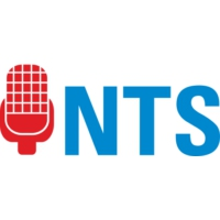 Logo de la radio Radio NTS