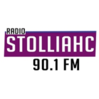 Logo de la radio Radio Stolliahc 90.1 FM