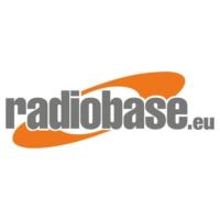 Logo of radio station Radiobase.eu