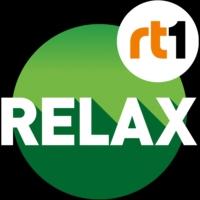 Logo de la radio RT1 Relax