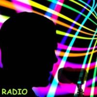 Logo of radio station LFM Radio