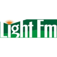 Logo de la radio Light FM 106.1