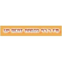 Logo de la radio Heart Beat Radio