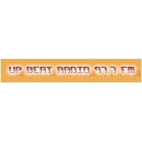 Logo of radio station Heart Beat Radio