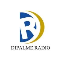 Logo of radio station Dipalme Radio