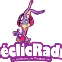 Logo de la radio Déclic Radio