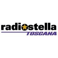 Logo of radio station Radio Stella Toscana