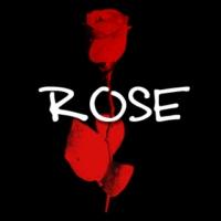 Logo de la radio Rose Radio