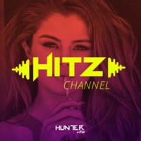 Logo of radio station Hunter.FM Hitz