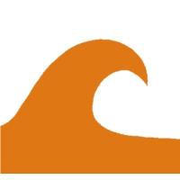 Logo of radio station Splash Radio Live