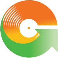 Logo of radio station GENERATION SOUL DISCO FUNK RADIO