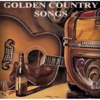 Logo of radio station Golden Country Songs