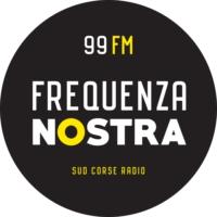 Logo de la radio Frequenza Nostra