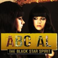 Logo de la radio ABC Avril Lavigne