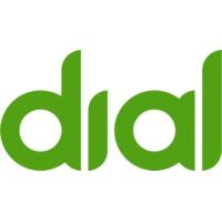 Logo de la radio Cadena Dial