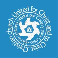 Logo of radio station Unidos por Cristo