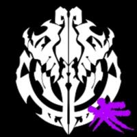 Logo of radio station SpeakEasyTradinCompany