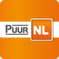 Logo de la radio PuurNL - Zuidoost Brabant