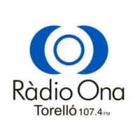 Logo de la radio Ràdio Ona