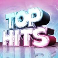 Logo de la radio Top Hits Radio