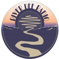 Logo de la radio River Dee Radio