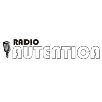 Logo of radio station RADIO AUTENTICA
