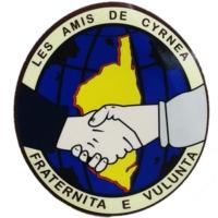Logo de la radio Radio Cyrnéa