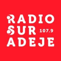 Logo de la radio Radio Sur Adeje 107.9