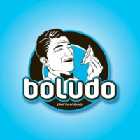 Logo of radio station Radio Boludo