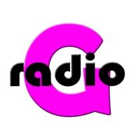 Logo de la radio Radio G Giulianova