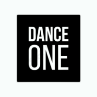 Logo de la radio DANCE ONE