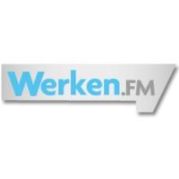 Logo de la radio Werken FM