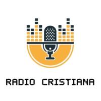 Logo de la radio Radio cristiana