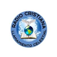 Logo de la radio Radio Cristiana Llamamiento Celestial